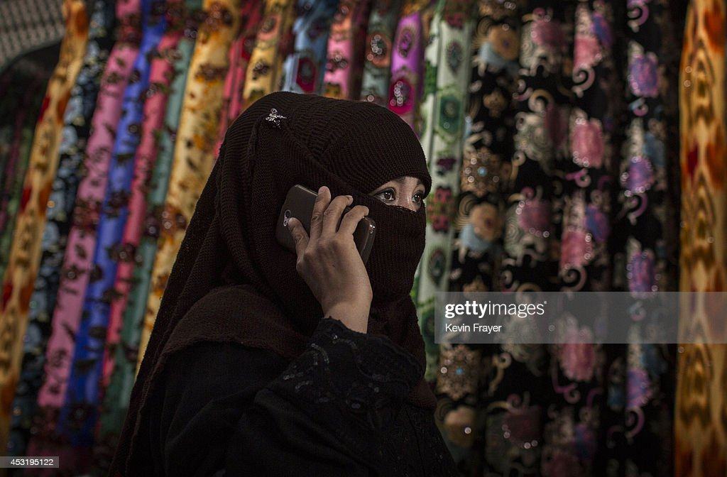 minority group the uyghur people of Rights group amnesty international, in a report published in 2013,  some 200 people were killed in the unrest, most of them han chinese, according to officials.