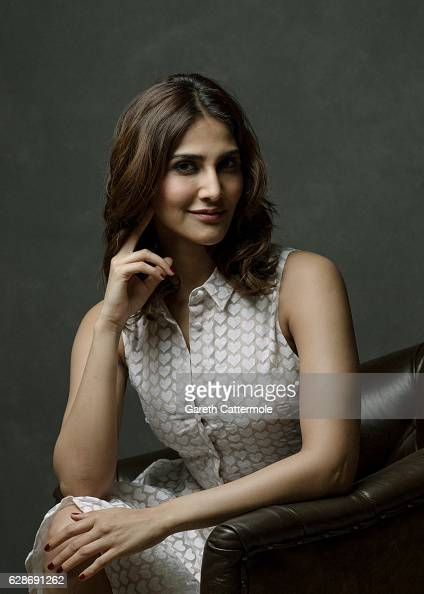 vaani-kapoor-poses-at-a-portrait-session-during-day-two-of-the-13th-picture-id628691262?s=594x594 Vaani Kapoor Pics - 30 Cutest Pictures of Vaani Kapoor