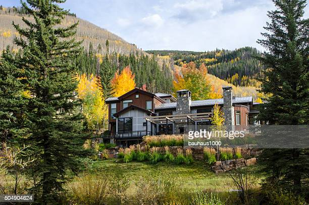 Vacation Home in Vail, Colorado