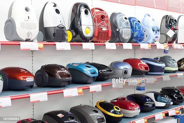 vacuum cleaner sale.