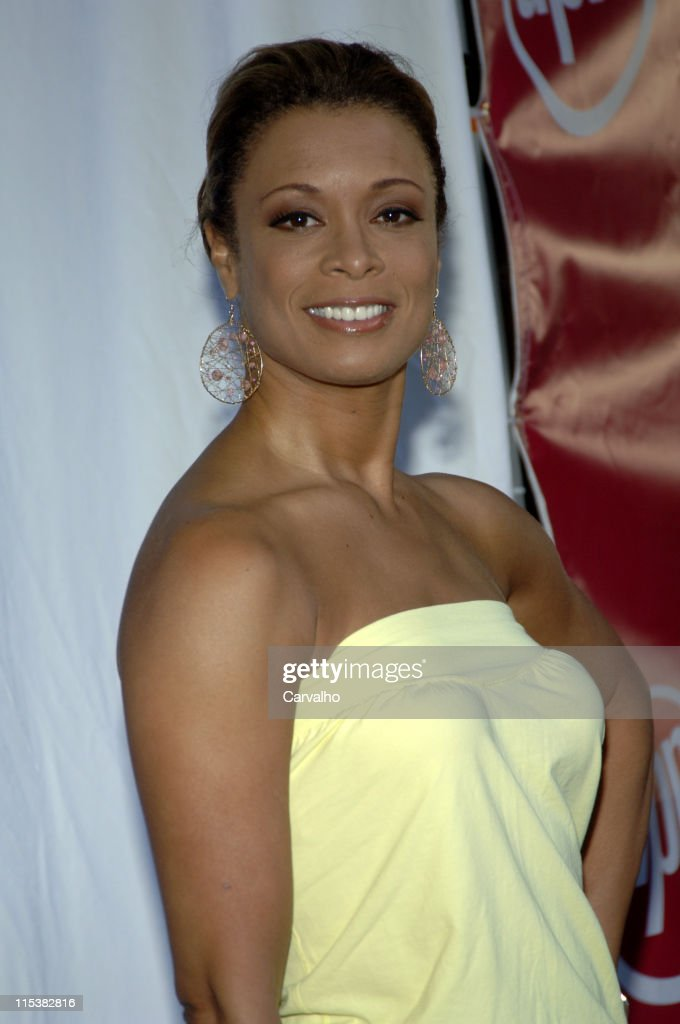 Remarkable, very photos valarie pettiford nude possible tell, this