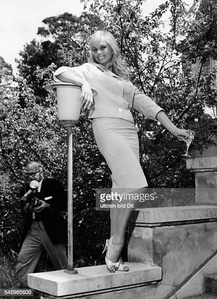 Valentin Barbara * Schauspielerin Oesterreich 1960