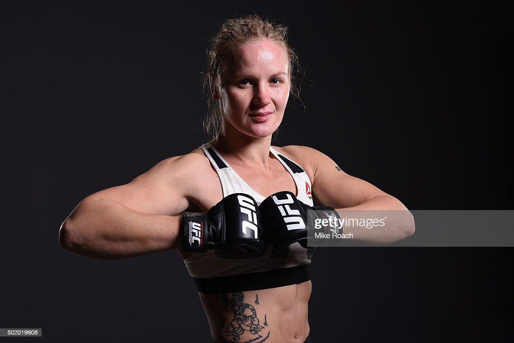 UFC Fight Night: Dos Anjos v Cerrone 2