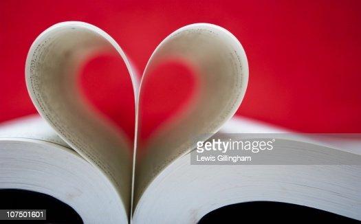 Valentines : Stock Photo