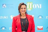 Giffoni Film Festival - Day 10 - Photocall
