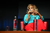 Fortuna Press Conference - 15th Rome Film Festival 2020