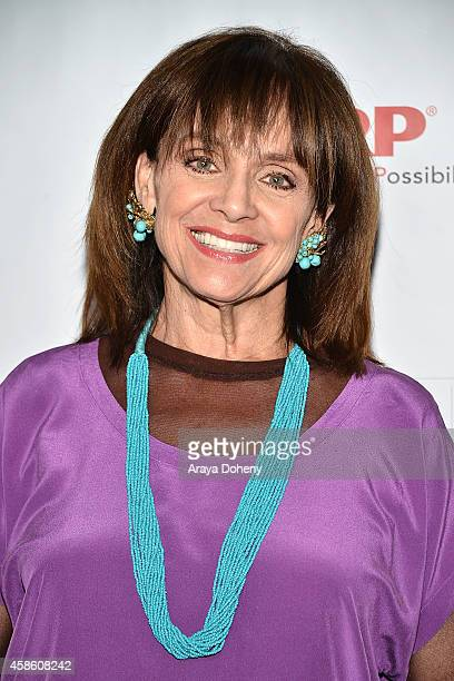 Valerie Harper Stock Photos and Pictures | Getty Images