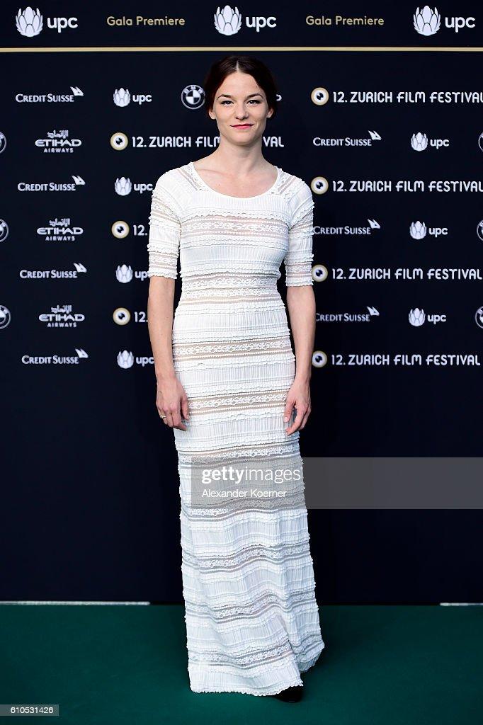 Leyes de coughlin cocktail dress