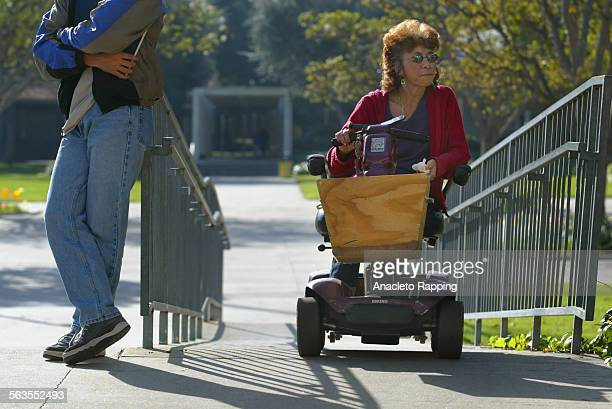 Fast Wheelchair Stock Photos And Pictures Getty Images
