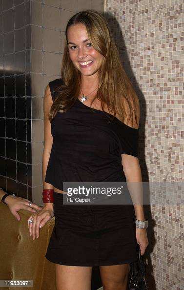 vanessa-haydon-during-mercedesbenz-fashion-week-spring-2004-the-daily-picture-id119530971