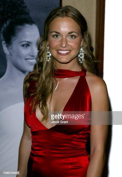 vanessa-haydon-during-the-53rd-annual-miss-usa-competition-arrivals-picture-id109525558