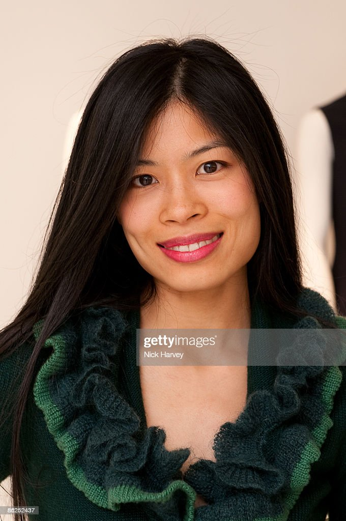 <a gi-track='captionPersonalityLinkClicked' href=/galleries/search?phrase=Vanessa+Mae&family=editorial&specificpeople=212716 ng-click='$event.stopPropagation()'>Vanessa Mae</a> attends the launch of the Michael Kors flagship store on April 27, 2009 in London, England.