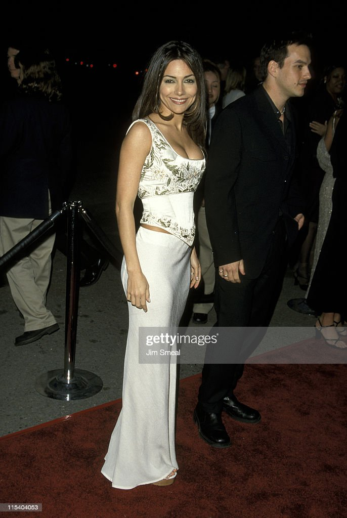 <a gi-track='captionPersonalityLinkClicked' href=/galleries/search?phrase=Vanessa+Marcil&family=editorial&specificpeople=212875 ng-click='$event.stopPropagation()'>Vanessa Marcil</a> And Tyler Christopher during 15th Annual Soap Opera Digest Awards at Universal Ampitheater in Universal City, California, United States.