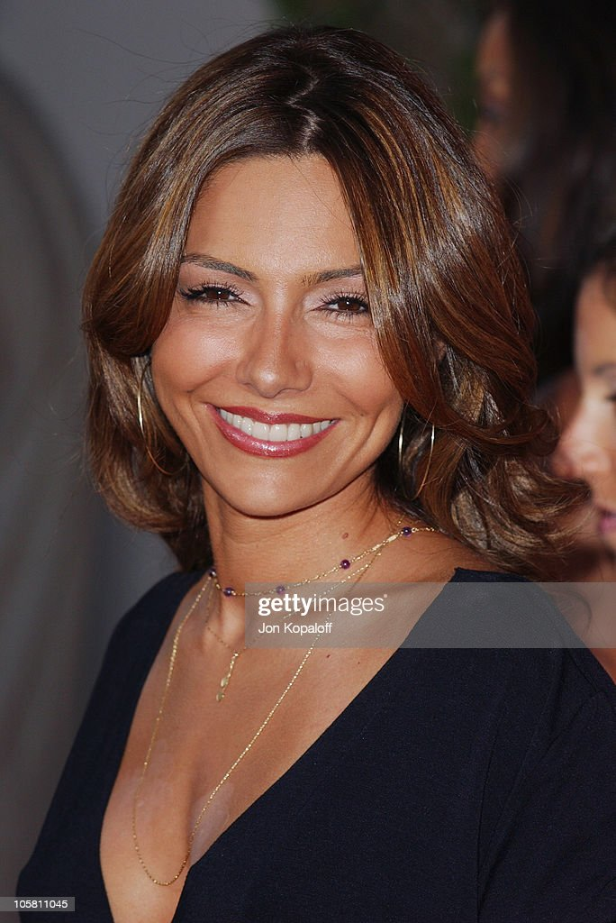 2004 NBC All-Star Party