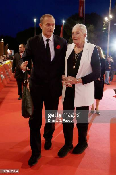 Carlo Gabriel Nero Stock Photos And Pictures Getty Images