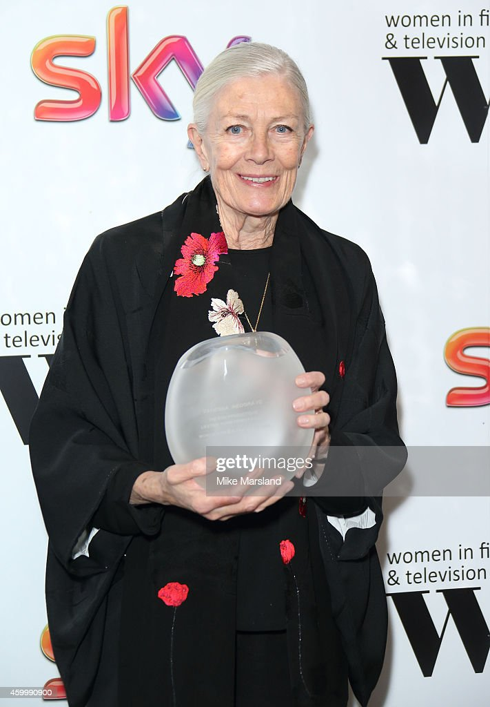 Sky Women In Film And TV Awards - Arrivals