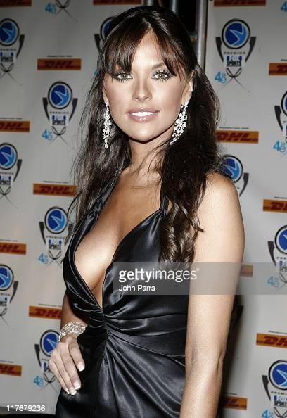 Vanessa Gleason Nude Photos 19