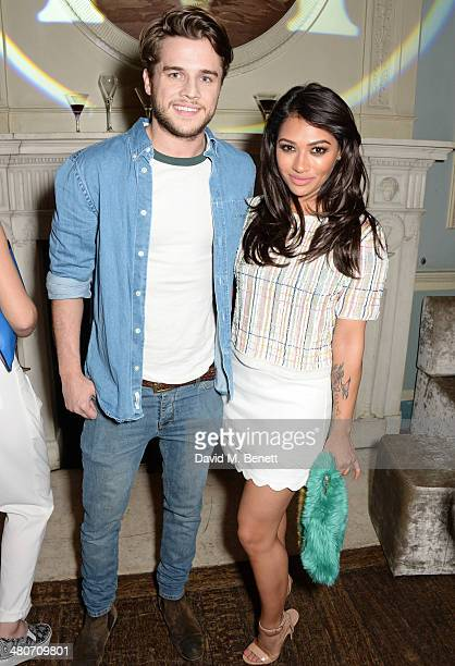 Vanessa White Stock-Fotos und Bilder | Getty Images