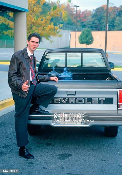 Vanity License Plate Maryland