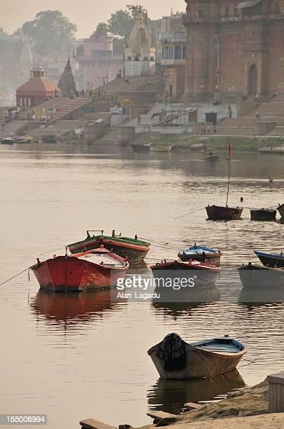 Varanasi,Uttar Pradesh,India.