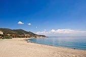 Varazze Liguria Italy
