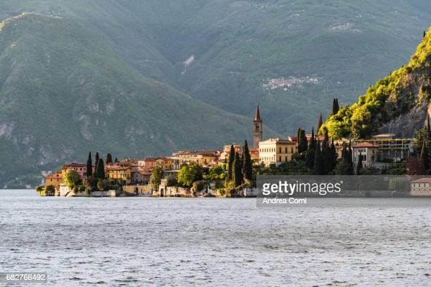 Varenna, Lecco, Lake Como, Lombardy, Italy