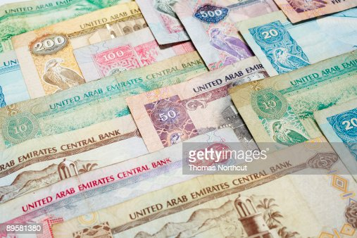 Forex trading companies in uae