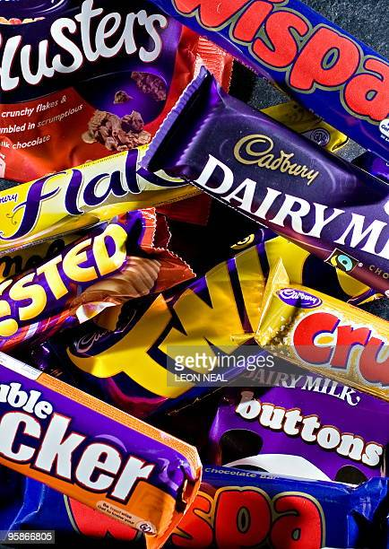 plc cadbury Given the recent takeover of cadbury plc by kraft foods, and the inevitable fall out of the takeover in terms of the position of the company.