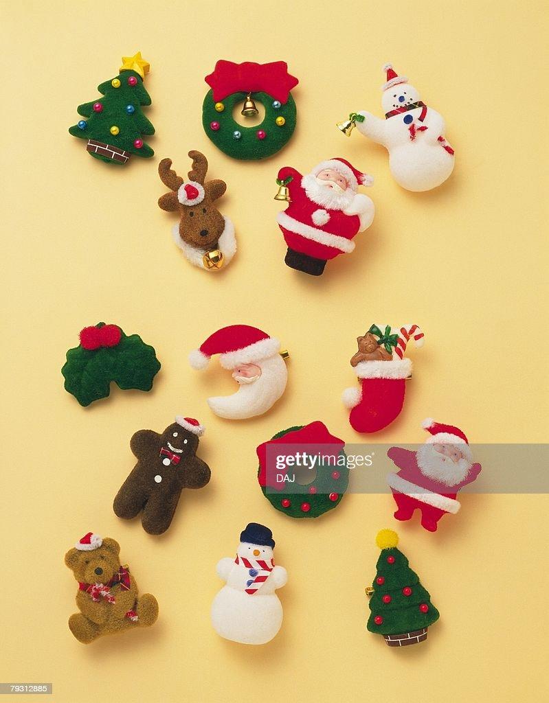 Various - Christmas Remixed 2