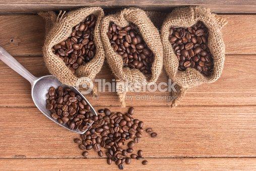 Diversi tipi di chicchi di caff foto stock thinkstock - Diversi tipi di api ...
