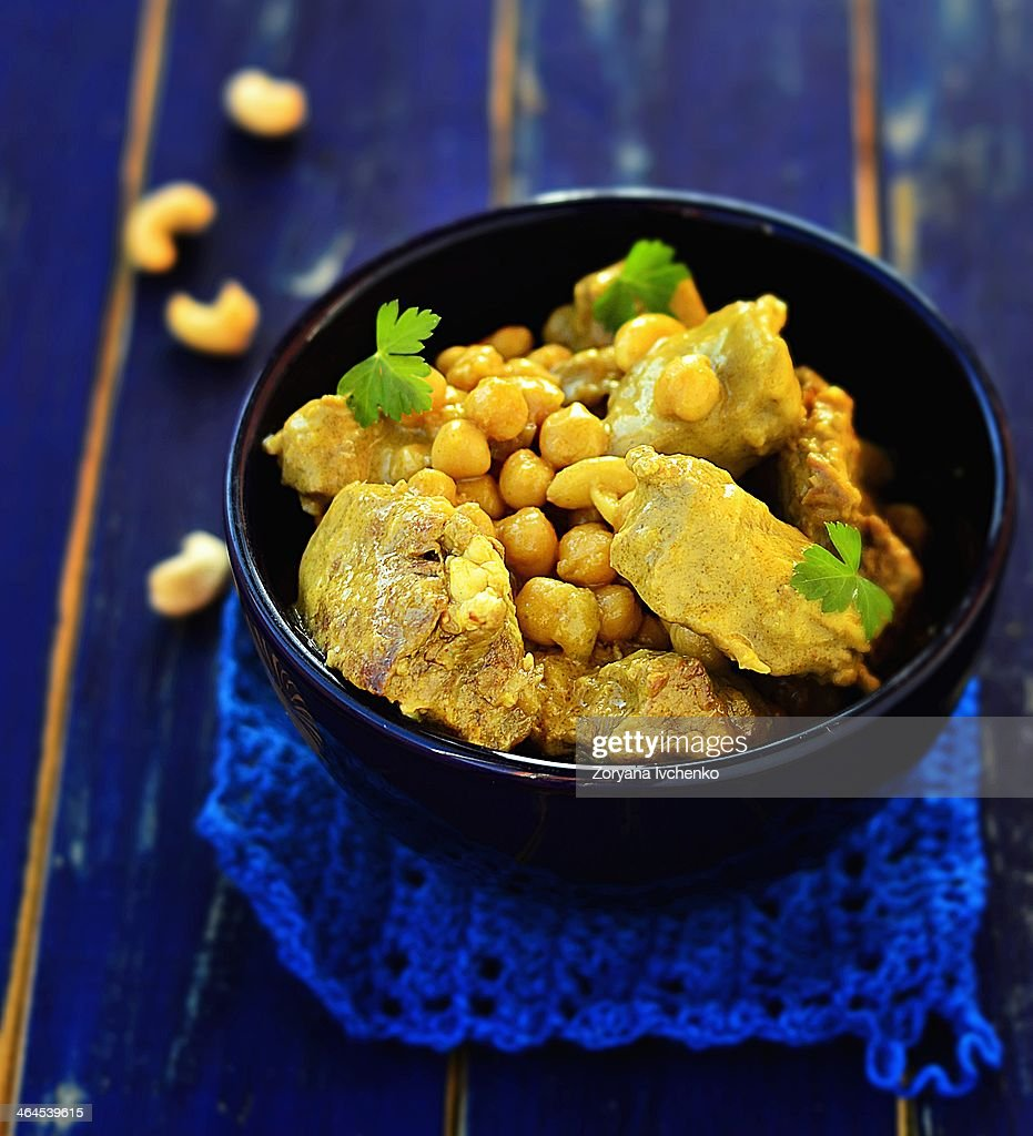 Vcurry : Stock Photo