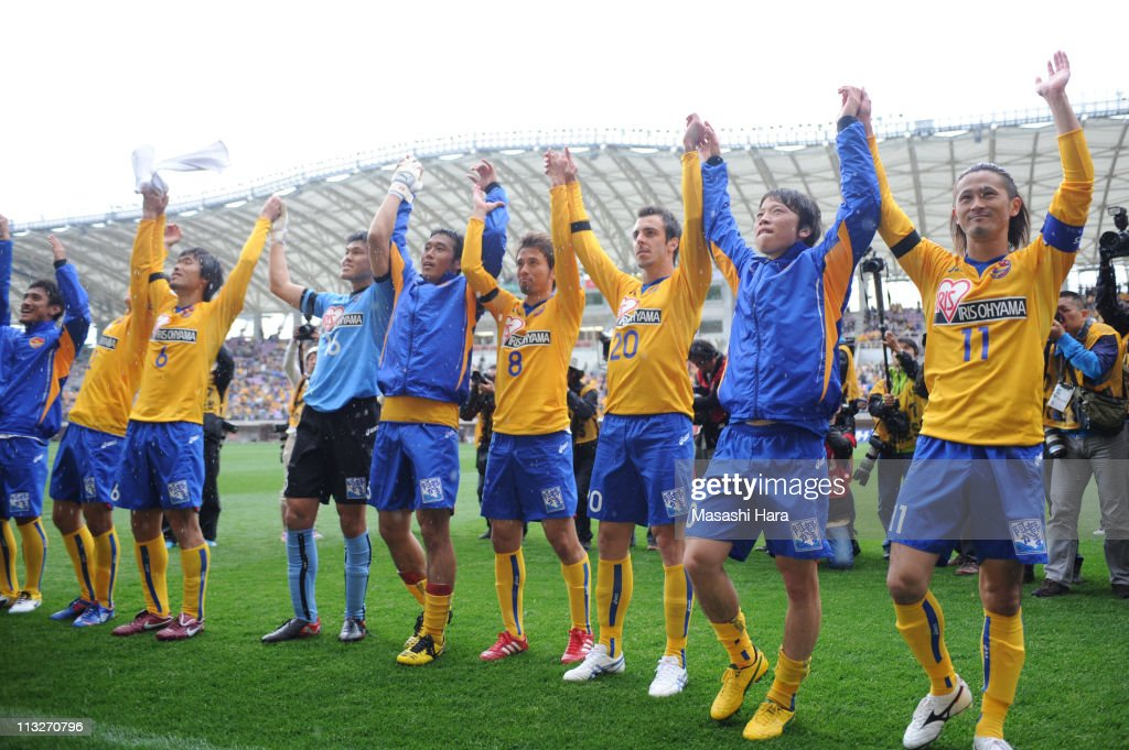 Prediksi Skor Vegalta Sendai Vs Urawa Reds 13 Juli 2016 J1 League