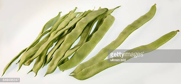 vegetables French beans