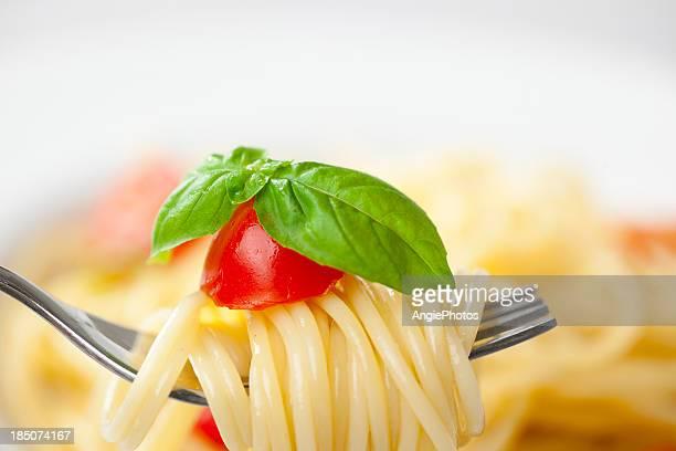 Vegetarische Speisen