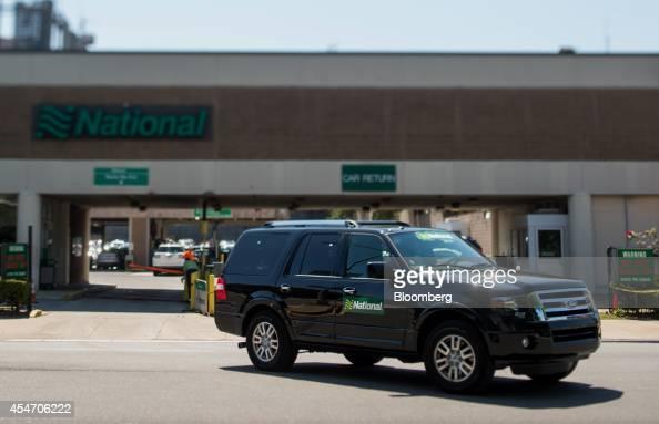 Car Rental Near Laguardia Airport