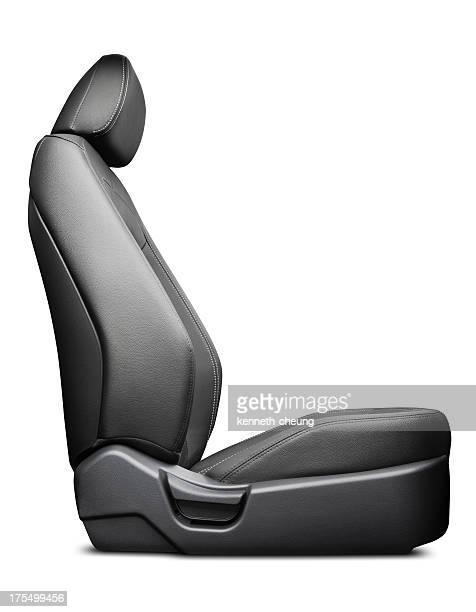 座席-絶縁、パス
