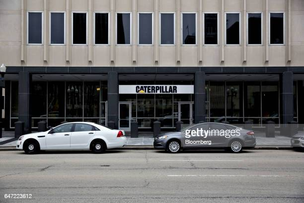 Peoria Illinois Stock Photos And Pictures Getty Images