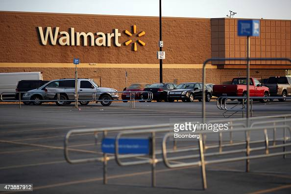 a summary of wal mart stores inc View the basic wmt stock chart on yahoo finance change the date range, chart type and compare walmart inc against other companies.