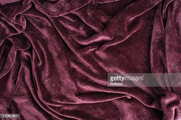 velvet background