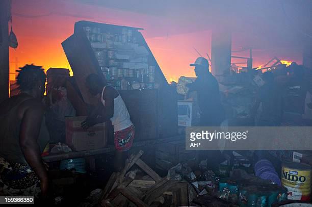 """Résultat de recherche d'images pour """"fire togo market"""""""