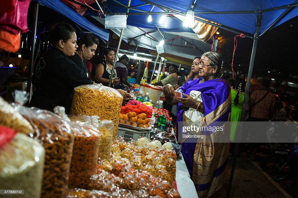 malaysia consumer food Geografia online tm malaysia journal of society and  the food consumption and eating behaviour of malaysian  the consumer or customers of the food.