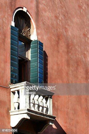 venezia : Stockfoto