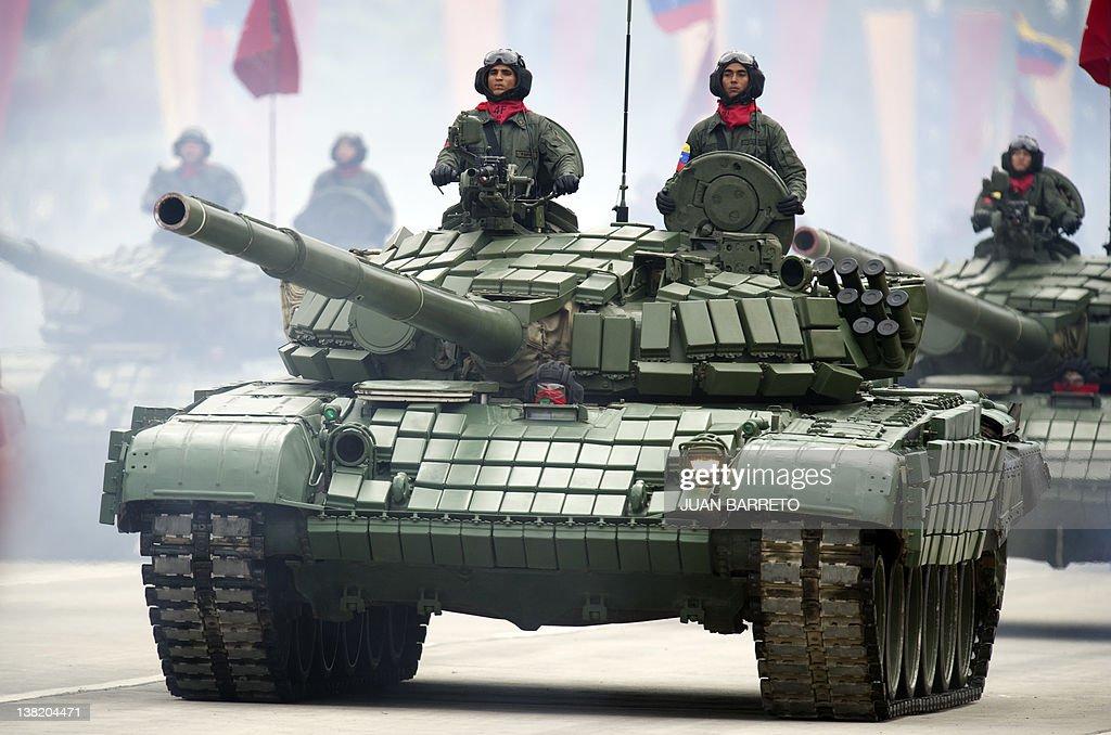 t-72b1 tank에 대한 이미지 검색결과