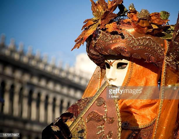 Carnevale di Venezia 2008