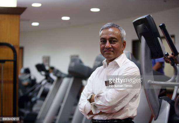 Venkatraman is a seasoned runner who has been running Half Marathons over many years and writer of Beginers guide to running 'From Sofa to 5K'