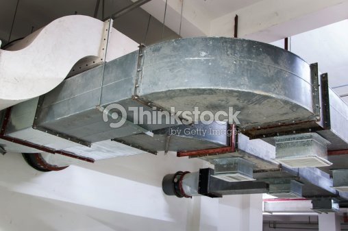 Ventilation Pipe Stock Photo Thinkstock