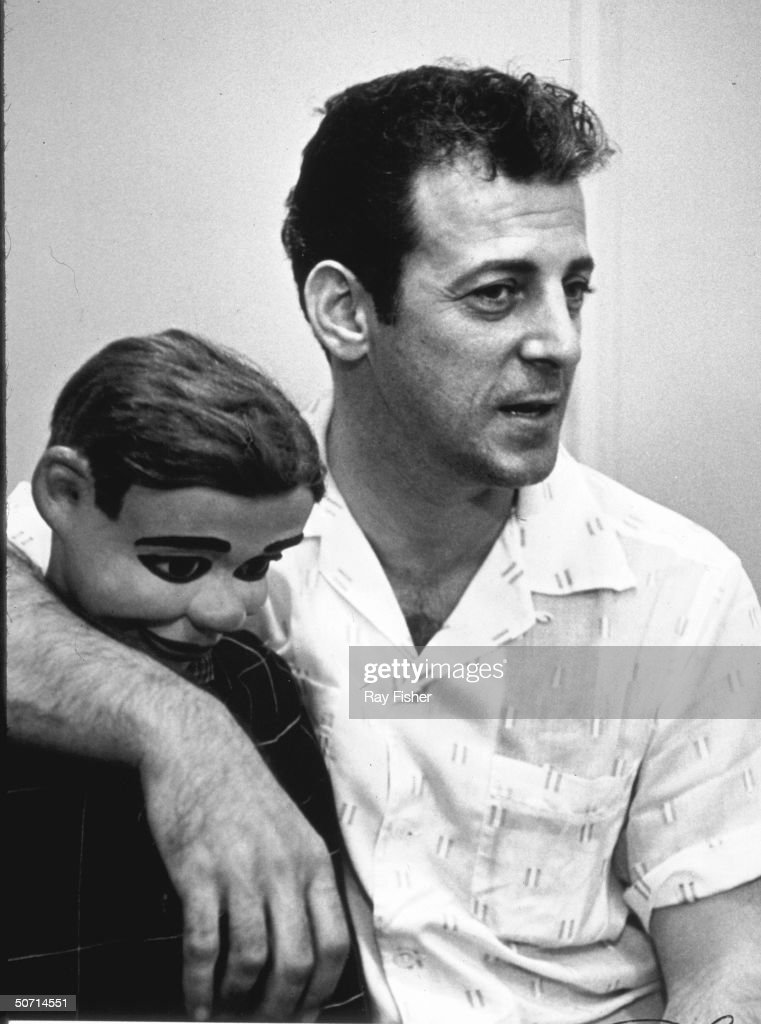 paul winchell biographypaul winchell and jerry mahoney, paul winchell imdb, paul winchell voices, paul winchell cause of death, paul winchell net worth, paul winchell brady bunch, paul winchell biography, paul winchell heart, paul winchell movies, paul winchell death, paul winchell what my line, paul winchell bio, paul winchell behind the voice actors, paul winchell grave, paul winchell doing tigger, paul winchell twilight zone, paul winchell book, paul winchell height, paul winchell autobiography, paul winchell daughter