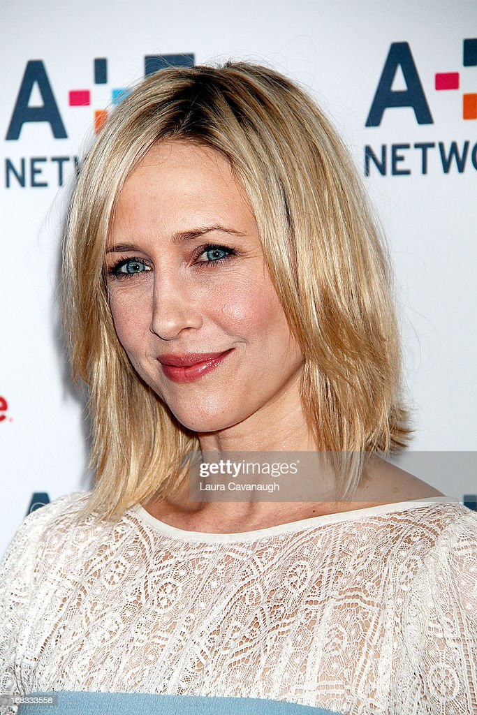 <a gi-track='captionPersonalityLinkClicked' href=/galleries/search?phrase=Vera+Farmiga&family=editorial&specificpeople=227012 ng-click='$event.stopPropagation()'>Vera Farmiga</a> attends A&E Networks 2013 Upfront at Lincoln Center on May 8, 2013 in New York City.