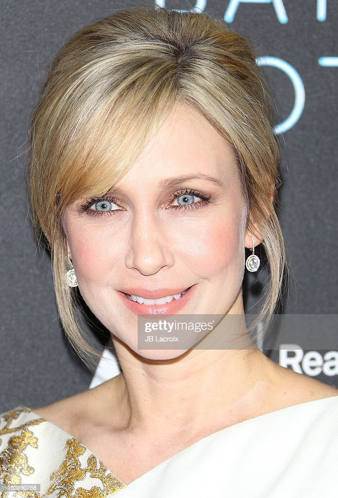 <a gi-track='captionPersonalityLinkClicked' href=/galleries/search?phrase=Vera+Farmiga&family=editorial&specificpeople=227012 ng-click='$event.stopPropagation()'>Vera Farmiga</a> attends the A&E new series premiere of 'Bates Motel' at Soho House on March 12, 2013 in West Hollywood, California.