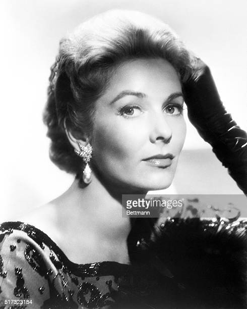 Vera Miles Stock Photos And Pictures